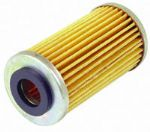 Massey Ferguson 135, 165 Tractor Oil Cooler Filter (option 2)